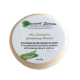 Aloe Lemongrass Conditioning Pomade