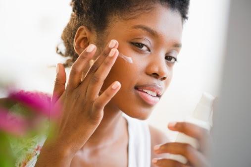 Plant derived Skin Care